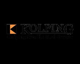 kolping-marl