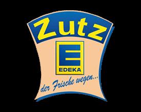 edeka-zutz