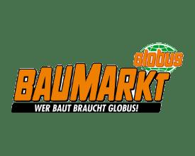 globus-baumarkt