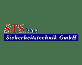sts-sicherheitstechnik-marl